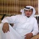 ابراهيم السبيعي (@053324M) Twitter