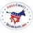 Aiken County Dems