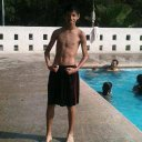Ivan Montoya (@11IvanMontoya) Twitter