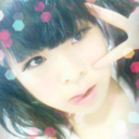 karen (@03101126) Twitter