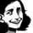@nicklosa Profile picture