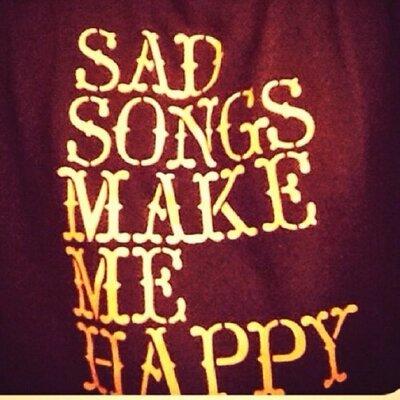 last sad song lyrics