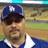 Chris CaCal's avatar