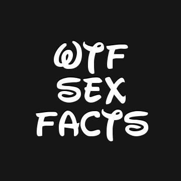 Wtf Sex 61
