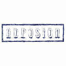 Adposion Head Office 革縫設計事務所さんから次期のサンプルが届き 使用するカラーのピックと修正を アイコン 的なアイテムですが使い勝手や汎用性が高いのでファッション性以上に書類入れなどビジネスや学業へ実用性の高いアイテムです Http T Co