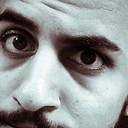 Mohammed Al Kahtani (@002_mm) Twitter