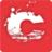 Coffelink Indonesia