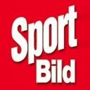 Photo of SPORTBILD's Twitter profile avatar