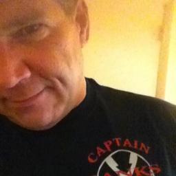Capt. Janks (captainjanks) on Twittercaptain janks