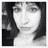 Andrea Vance (@avancenz) Twitter profile photo