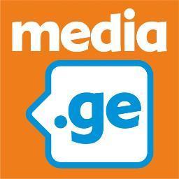 Media_GE