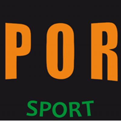 the latest e790f 5a92c EMPORIO SPORT PADOVA (@EMPORIOSPORTPD) | Twitter