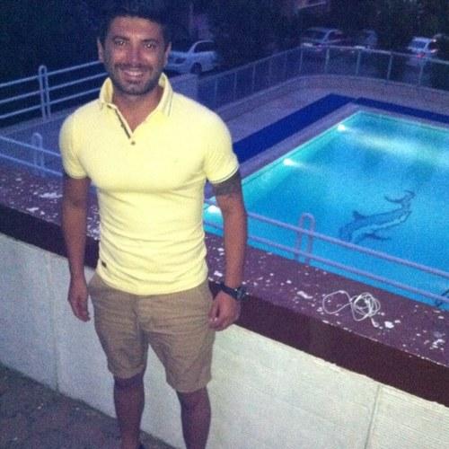saeed emami (@saeedemamii) | T...