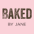 Baked by Jane