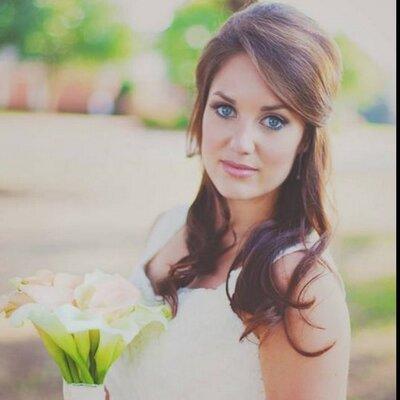Samantha McGee nude 891