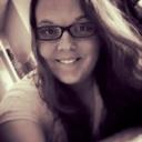 Addie Cooper  - @agcooper97 - Twitter