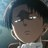 The profile image of Lvai_CC_bot