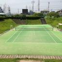 森 大樹 (@0109_tennis) Twitter