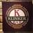 Klinker Bar