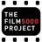 Film 5000 Project
