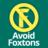 Avoid Foxtons