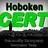 HobokenCERT's avatar