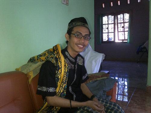 Fadil (@fadil_pelayaran) | Twitter