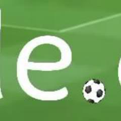 felele.com