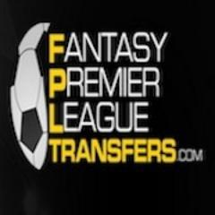 FPL Transfers Social Profile