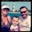 @MommytoBug Profile picture