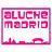Aluche Madrid