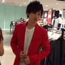 Ryu. (@22Ryuichi) Twitter