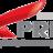 Phuket Com Express