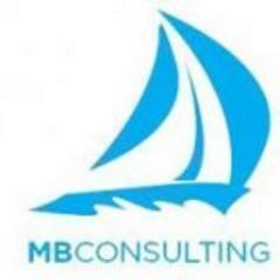 MB Consulting NJ | Social Profile