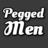 Pegged Men