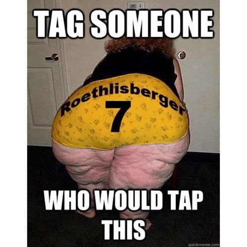 funny pics for instagram followers
