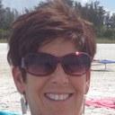 Jane Fields - @Claybuddy - Twitter
