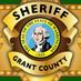 Grant County Sheriff