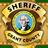 Grant County Sheriff