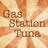 GasStationTuna
