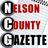Nelson Co. Gazette