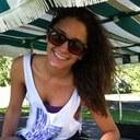 Kristine Smith - @KristineSmith38 - Twitter