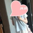 JuJu (@0921juju) Twitter
