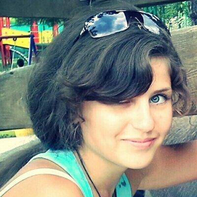 Екатерина шаталова работа по вемкам в юхнов