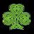 Eireannach