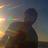 @salguero_81 Profile picture