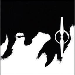 平沢進総合歌詞bot ラーイーヤ ラ ライヨラ 空に見事なキノコの雲 ラーイーヤ ラ ライヨラ 小道で餌をはむ小鳥の午後は 木漏れ日の芝に手を触れて キミと語ろう ほらランチのベンチの上で 夢は花咲く 夢の島思念公園