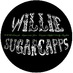Willie Sugarcapps - wsugarcapps