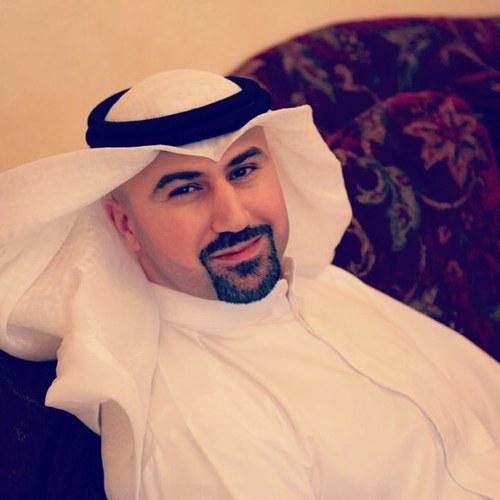 @Dr_H_Bahbahani