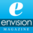 Envision Magazine